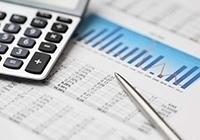 盐城会计培训讲出纳如何管理公司保险柜?